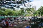 Ela Beach Craft Market