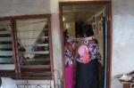 Bride Price 1 - the prepared pole