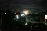 Elevala at night 2
